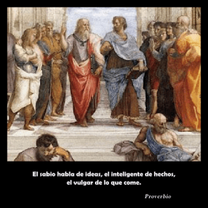 Proverbio 0004