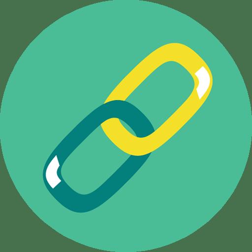 Enlazado o Linkbuilding en el marketing para abogados