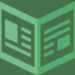 Adaptar la web de abogados a la LOPD y LSSI