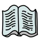 Creación de contenidos para los blog de abogados