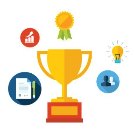 Estrategías ganadoras en marketing jurídico