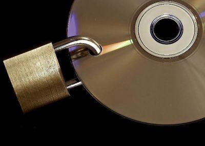 Protección Datos Abogados.